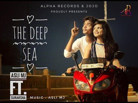 Alpha Records : Gehra Samundar | Asli MJ | Suraksha | Sonam | Vishal Dimri