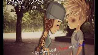 P!nk -  Perfect [msp version] by Suchti Time ❤