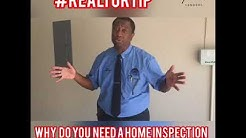 Should you get your new construction home inspected before you close?