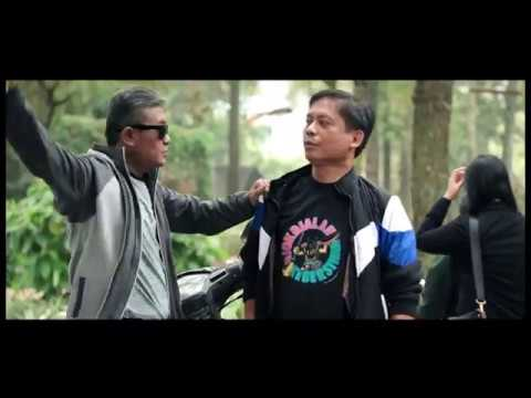 "SHORT MOVIE | ""Toleransi Antar Anggota Masyarakat"" 