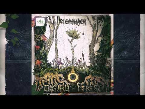 Sionnach  - Digital Forest   Full Album