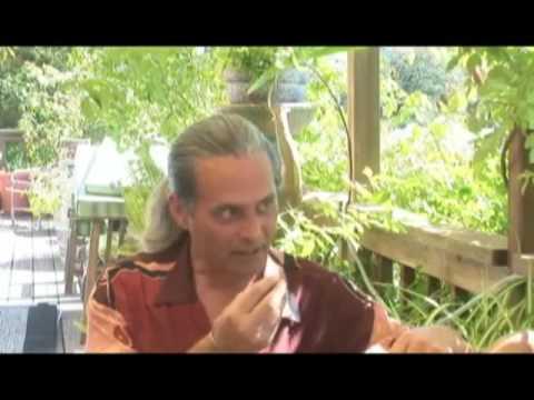 Dr. Joe Marshalla - Mayan Predictions - Myth or Reality