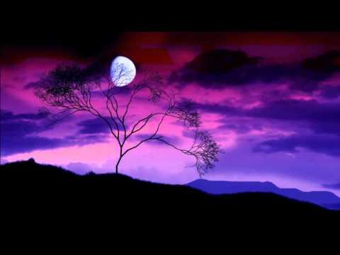 Luna, luna - RIMIX .ver - Sofia Rotaru