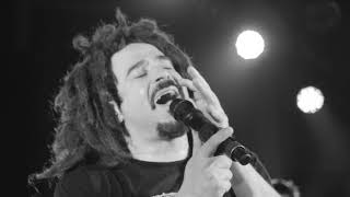 Counting Crows - Four Days - 7/4/2012 - Codfish Hollow Barn - Maquoketa, IA