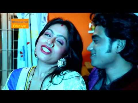 Diyawa Butawa KhurKhurawa E Raja ji हाथ डाल भीतर कुकुलावs राजा जी Bhojpuri Hot Songs