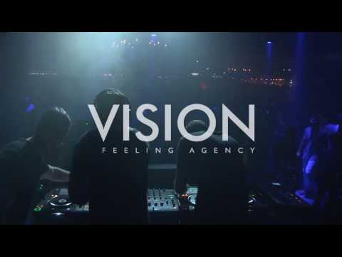 District 21 | Vision - Feeling Showcase