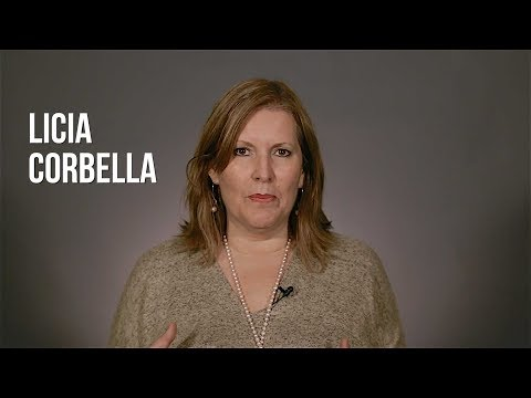 Corbella: Releasing the names is in the public interest