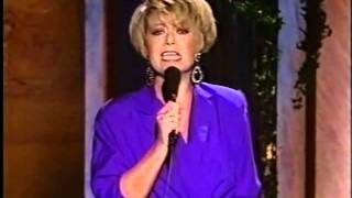 Elaine Paige - I Know Him So Well -1991