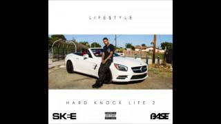 Gambar cover Lifestyle (Ft. The Game) - S.W.A.T. [Hard Knock Life 2]