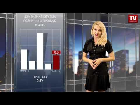 Статистика потребительского спроса автомобилей
