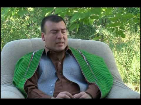 2 Aydin yuzlar Sayid Anwar Sadat Fraidun Aniq Almas Tv Faryab provinces