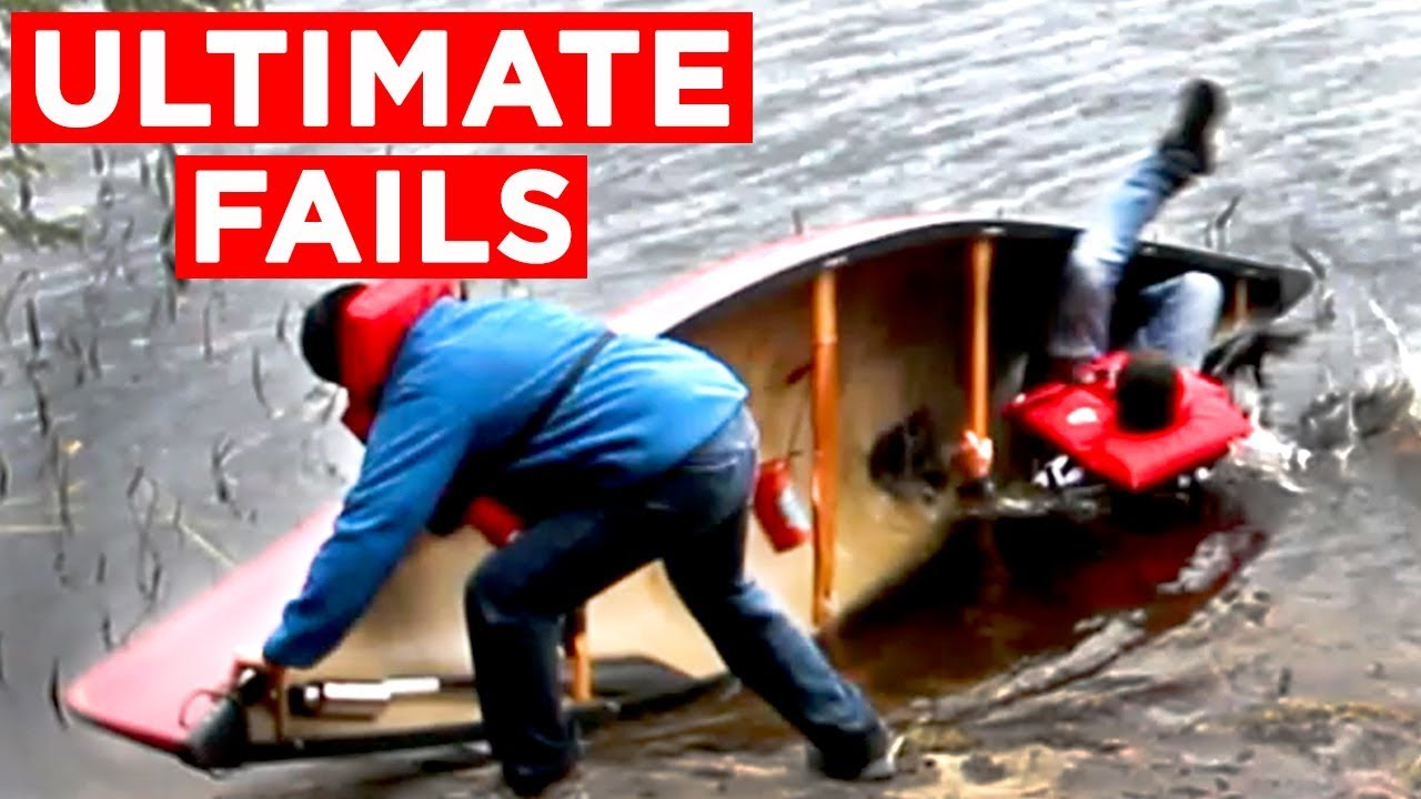FUNNY WATER FAILS!! | Candid Viral Bloopers Videos From FB, IG, Snapchat And More!! | Mas Supreme