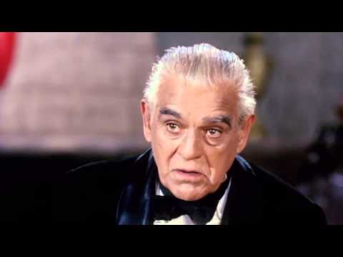 The Terror 1963 with Jack Nicholson and Boris Karloff  Good Quality Full Movie  Roger Corman