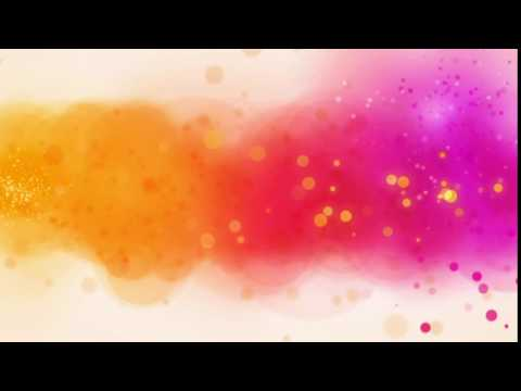 hd-royalty-free-||-background-animation-graphics-||-wedding-background-animation-graphics-103