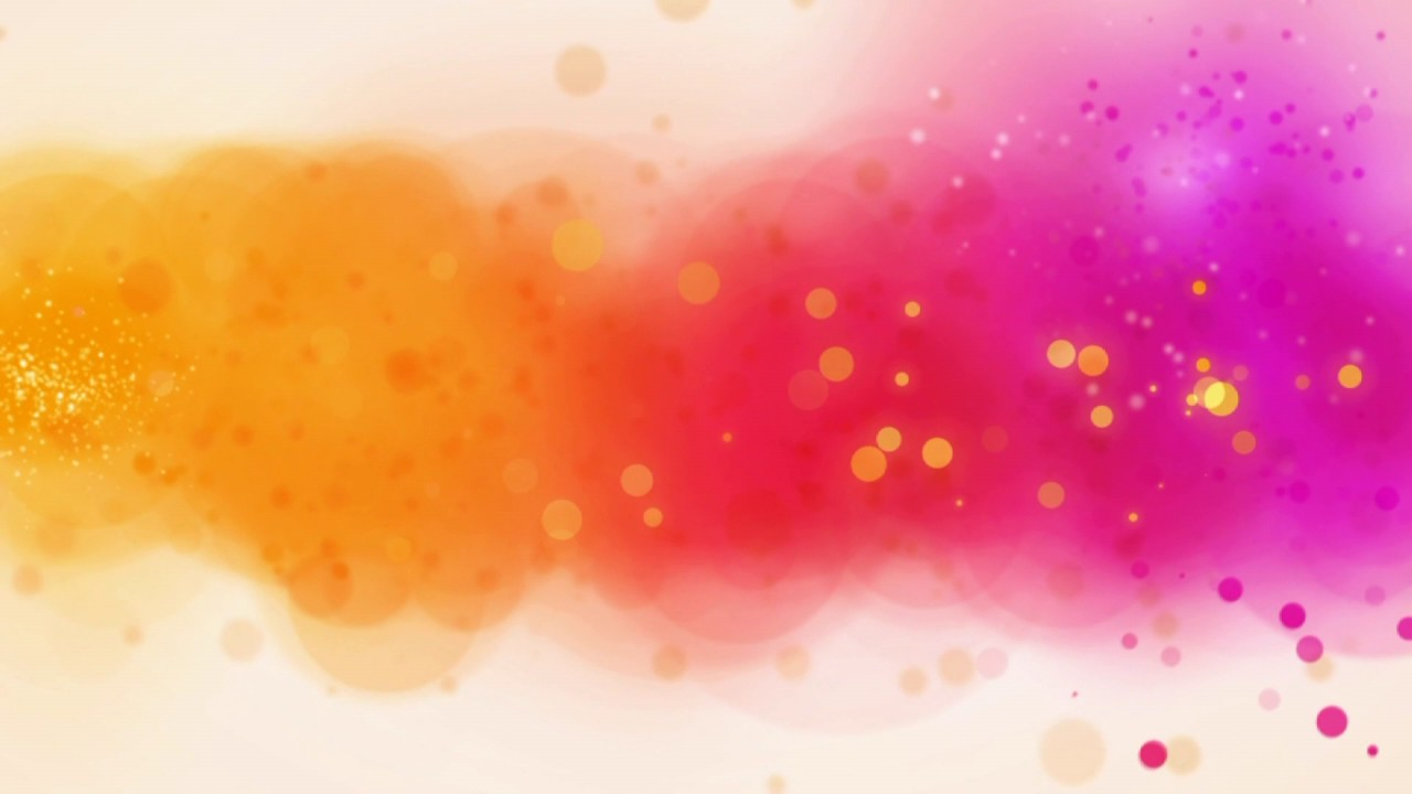 Hd Royalty Free Background Animation Graphics Wedding
