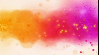 HD Royalty free || Background Animation Graphics || Wedding Background animation graphics 103