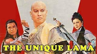 Video Wu Tang Collection - Unique Lama download MP3, 3GP, MP4, WEBM, AVI, FLV Oktober 2018