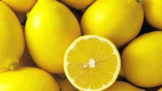 gucci mane lemonade fletch dubstep remix