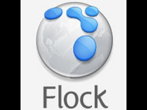 How To Download And Install Flock Browser For Windows 7/8.1/8/10/XP/Vista 2018 On Computer