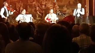 The Klezmer Tunes - Di Mehaje (Joahim Johow)