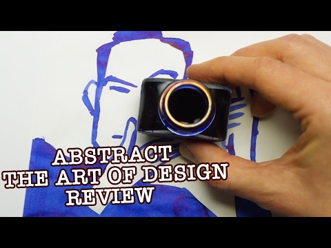 ​Abstract: The Art of Design Review - Morgan Neville