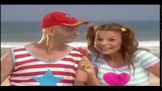 מסיבת קיץ - רינת גבאי ויובל המבולבל