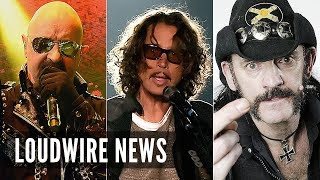 Rock and Roll Hall of Fame Snubs Metal AGAIN