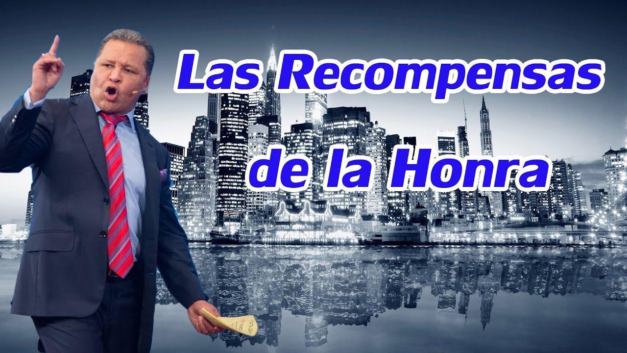 Guillermo Maldonado Cap Actualización _ Las Recompensas de ...  Guillermo