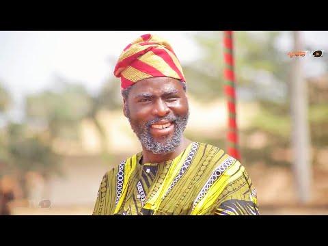 Download Amofin Yoruba Movie