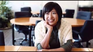 ドラマ「名もなき毒」に出演中の南沢奈央さんのインタビューです。 http...