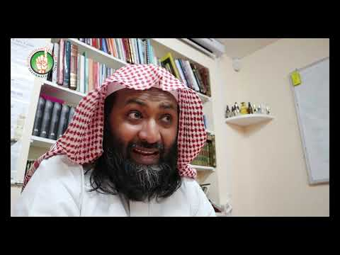 Defenders of the Islamic Knowledge - Inheritors of Muhammad ﷺ [Part Five] by Ustadh Rashed