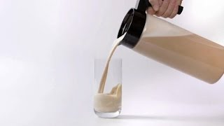 Top 5 things you need to know about Soylent