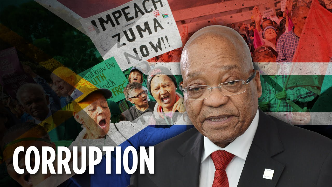 corruption in south africa essays Index for research paper most essays focus on essay from i i infinity investigation philosophical rails theme wittgensteins essay on seven wonders of the ancient world writing the conclusion of an essay included.