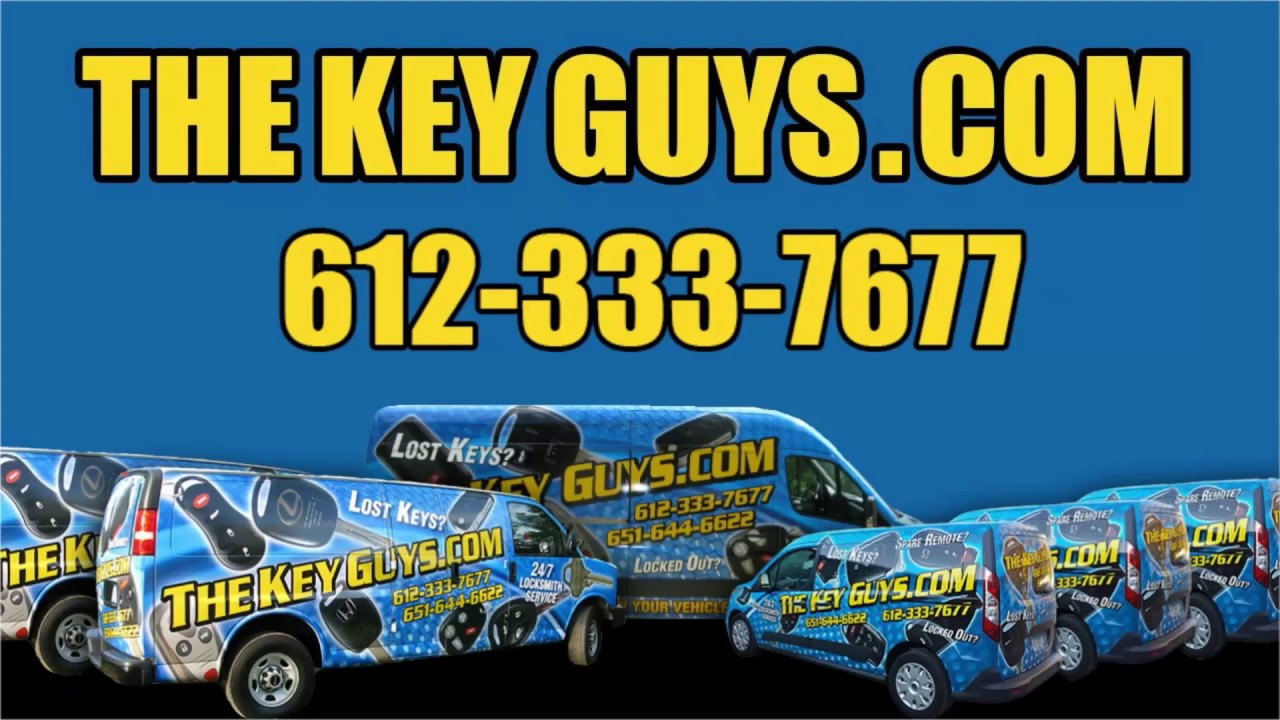 Where To Replace Lost Car Keys Near Me YouTube - Graphics for cars near me