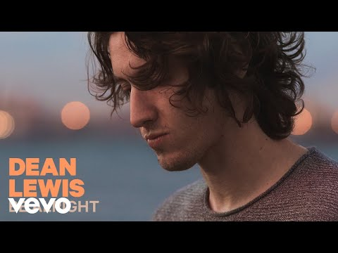 Dean Lewis - Be Alright (Audio) mp3