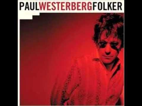 Dyslexic heart - Paul Westerberg