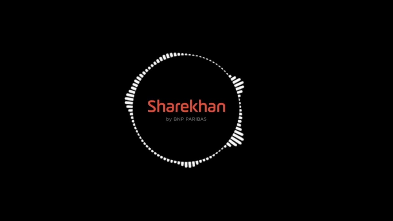 Your road map to the world of Equity and Debt Mutual Funds with Gautam  Kalia | #SharekhanPodcast