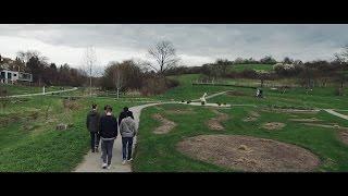 Geflüchtet (Dokumentation 2016)