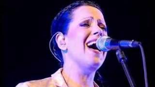 Antonella Ruggiero - corale cantico