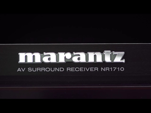 Marantz-introducing-the-NR1710