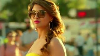 Jahaan Tum ho - Shrey Singhal - Akansha Puri - HD