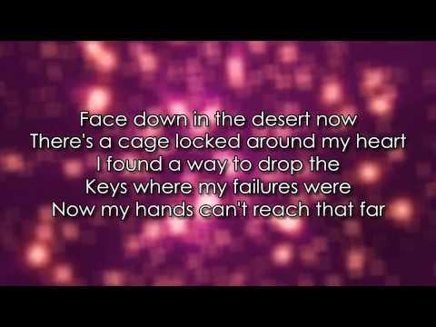 "NEEDTOBREATHE: ""Brother (feat. Gavin DeGraw)"" | Lyrics"