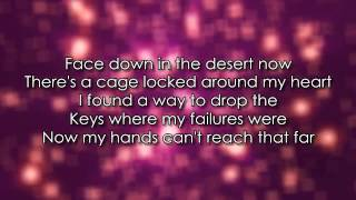 "NEEDTOBREATHE: ""Brother (feat. Gavin DeGraw)"" 
