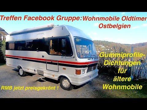 treffen-wohnmobile-oldtimer-ostbelgien-kelmis