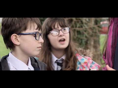 "Extreme Earth: ""A New Leaf"" | Year 6 Lead Creative Schools | Usk Church in Wales Primary School"