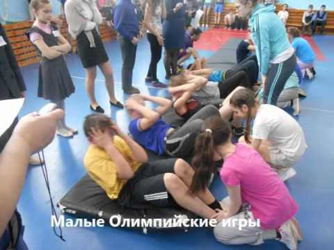 ВКС Новолодская Программа внеурочной деятельности по математике