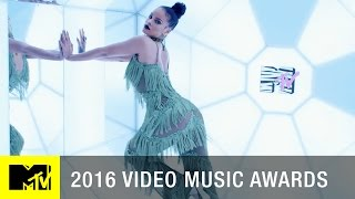 tbt 2016 vma instagram booth ft rihanna p diddy more   2016 video music awards
