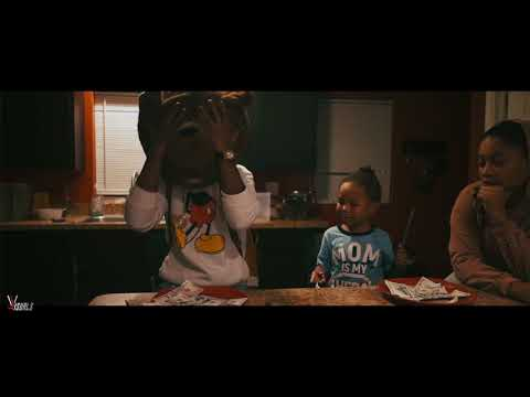 Teddy Bear - Slipping And Falling (Official Video)  Shot By @JVisuals312