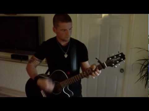 Cover of 'Everything' (Michael Buble)