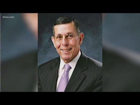 Houston ISD board suddenly switches interim superintendent